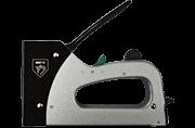 Kombinagler für Kunststoff Nägel/Klammern