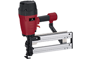 Klammergeräte für Breitklammern (bis 160 mm)